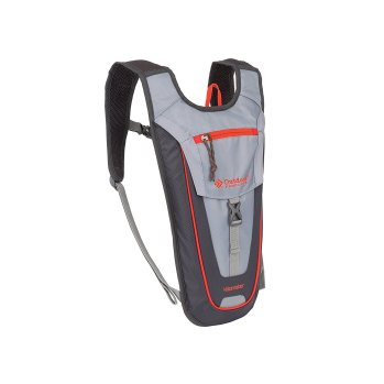 OutdoorProductsKilo 1024x1024 Outdoor Products Hydration Pack (Review)