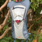 %name Outdoor Products Hydration Pack (Review)