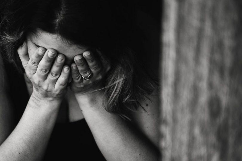 Despair is often seen as a negative emotion.