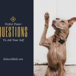 Perfect Power Questions to Ask Your Self