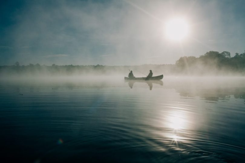 ravi pinisetti 69440 unsplash 1024x683 The Benefits of Fishing