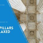 The 4 Pillars of Relaxed Male – Ep 33