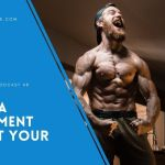 Make a Statement About Your Life – EP 48