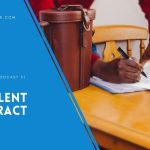 The Silent Contracts – EP 51