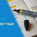 The First Year – EP52