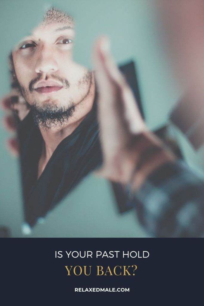 Past Pin 683x1024 Is Your Past Holding You Back?