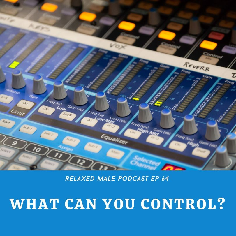 Podcast CoverArt 2 1024x1024 What Can You Control?   EP 64