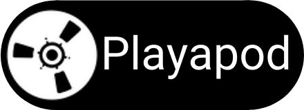playapod ButtonButton Subscribe to the Podcast