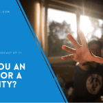 Are You an Asset or a Liability? – ep 71