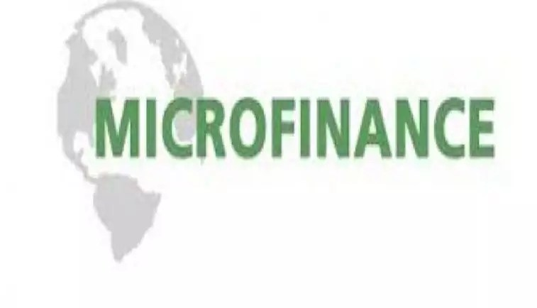 micro finance banks in lagos,microfinance banks in lagos island,finatrust microfinance bank lagos,microfinance bank limited lagos,rehoboth microfinance bank lagos,ab microfinance bank lagos,list of microfinance banks in ikeja lagos,list of microfinance banks in nigeria pdf,microfinance bank in nigeria