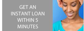 emergency loan in Nigeria