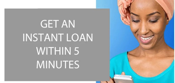 quick loan in Lagos,soft loans in lagos,fast cash loans lagos, Nigeria,quick online loans in Nigeria,quick loan ikeja,fast cash loans Nigeria,nigeria's best and fast loan,fast cash today lagos,quick loan without collateral in nigeria