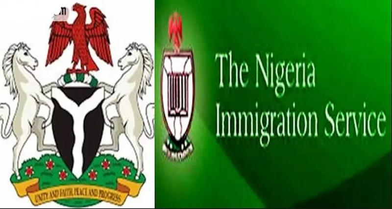 nigeria immigration service,nigeria immigration service recruitment 2018,nigeria immigration service shortlisted candidate,nigeria immigration service recruitment exam date,nigeria immigration recruitment 2018,nigeria immigration service lagos,nigeria immigration service Abuja,nigerian immigration latest news,nigerian immigration service ranks