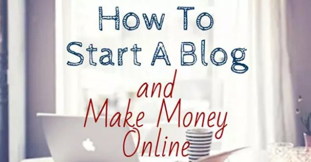 How to start a blog,how to start a blog for free,how to start a blog and make money,how to start a blog wordpress,how to start a blog on facebook,blogging for beginners,blogging platforms,how to start a blog on instagram,popular blogs