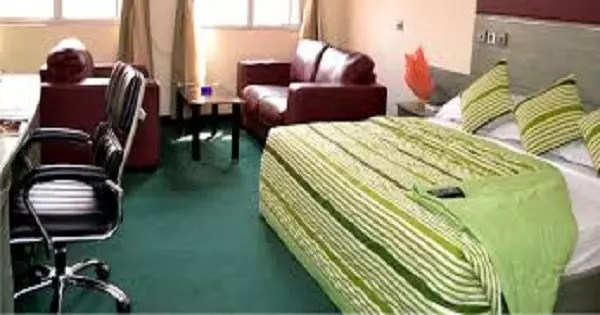 cheap hotels in abuja,cheap hotels in utako Abuja,cheap hotels in gwarinpa Abuja,cheap hotels in garki Abuja,cheap hotels in wuse 2 abuja,5000 naira hotel in Abuja,list of hotels in abuja and their prices,cheap guest house in Abuja,grand ibro hotel abuja