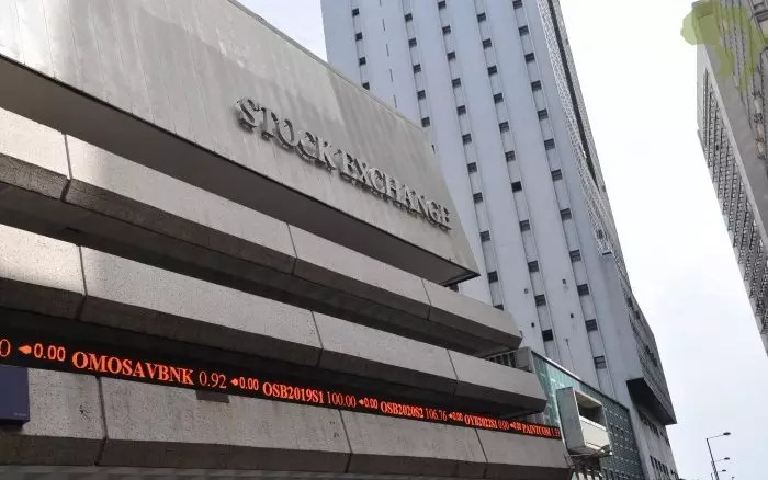 nigerian stock exchange,nigerian stock exchange listed companies,nigerian stock exchange news,nigerian stock exchange daily price list,nigerian stock exchange market capitalization,nigerian stock exchange index,nigerian stock exchange recruitment,what are the function and objectives of nigerian stock exchange,nigerian stock exchange fact book