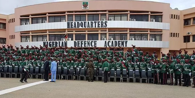 Nigerian defence academy,nigerian defence academy postgraduate school,nigerian defence academy admission requirement,nigerian defence academy courses,nigerian defence academy interview,nigerian defence academy notable alumni,nigerian defence academy past questions,nigerian defence academy short service,nigerian defence academy training