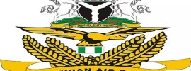 nigerian airforce ,nigerian airforce recruitment 2018,nigerian airforce recruitment 2018/2019,nigerian airforce recruitment portal 2018,nigerian airforce recruitment form 2018,nigerian airforce application form,nigerian airforce ranks,nigerian air force news today,list of successful candidate for nigerian airforce 2017/2018
