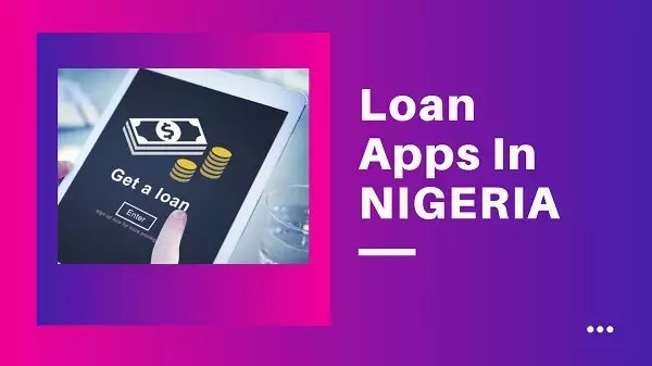Nigeria's Best and Fast Loan