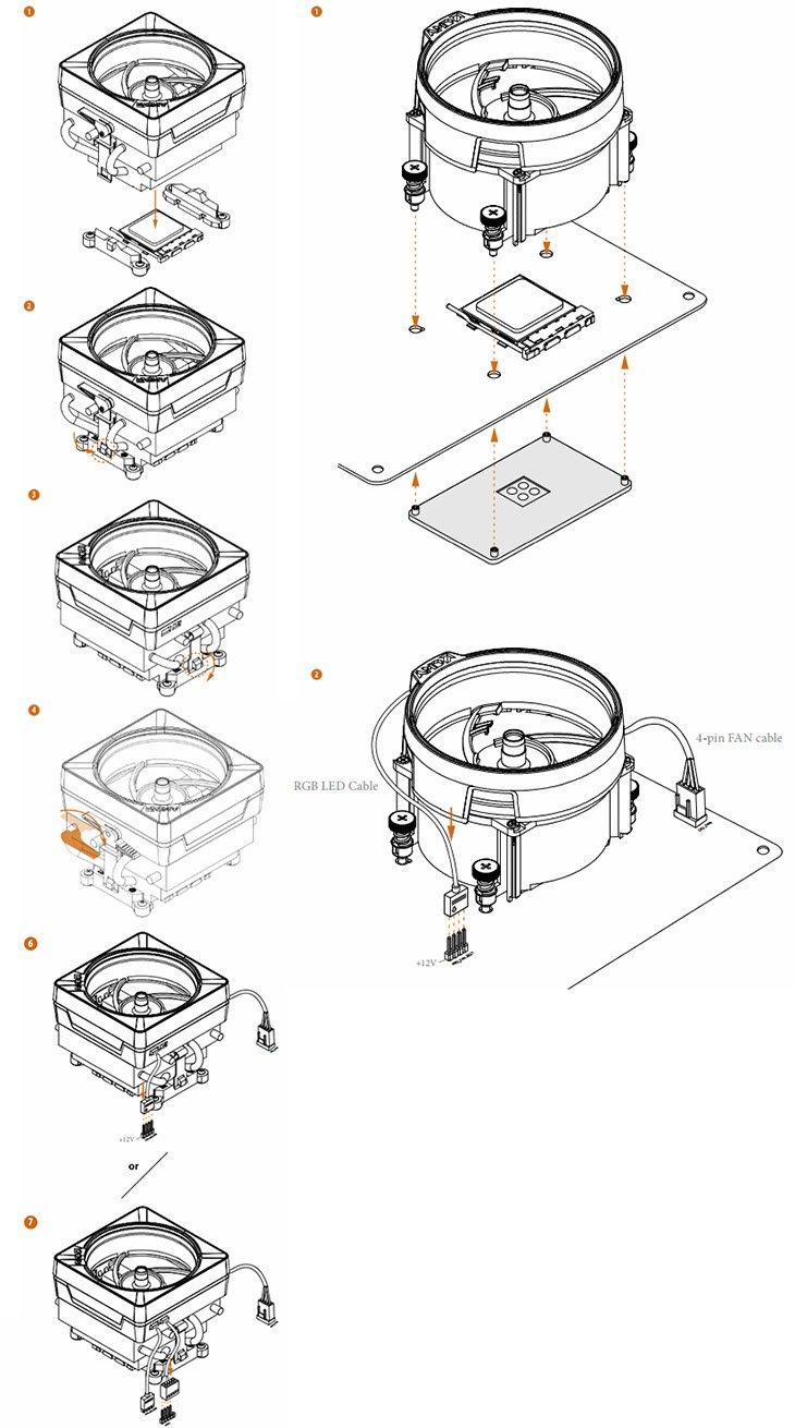 1994 Dodge Stealth Fuse Box Diagram
