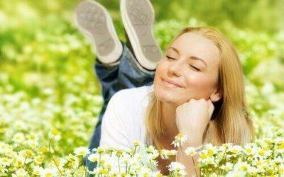 21 conseils pour développer l'estime de soi