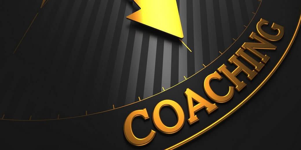 Le coaching de vie