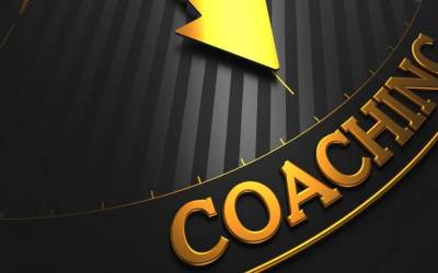 Le coaching de vie