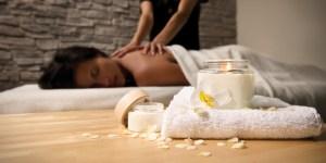 Massage à Toulouse-Relaxation et detente. Relaxence