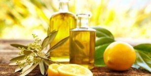 citron-massage-detente-toulouse