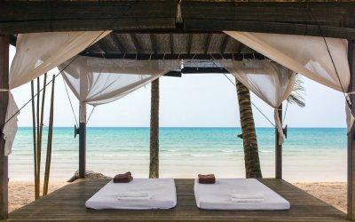 Relaxence vous souhaite de bonnes vacances
