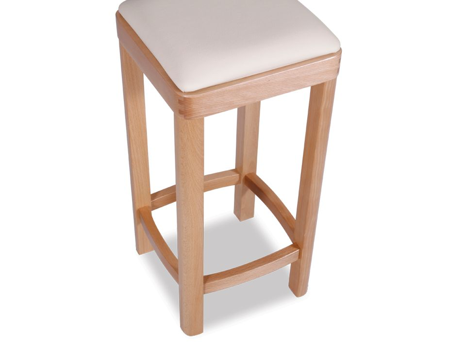 Image Result For Kitchen Counter Height Stools