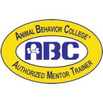 Animal Behavior College Authorized Mentor Trainer