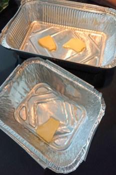 Reldin Adventures - Recept på hajkbomb i låda