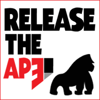 Release the Ape