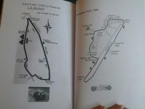 race circuits 2