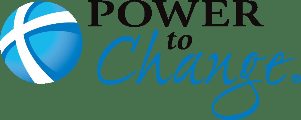 Logo-P2C