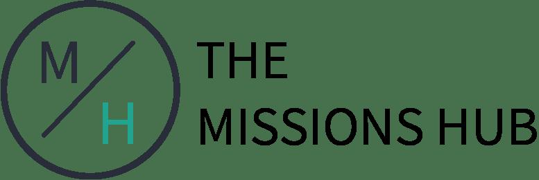 logo-missions-hub