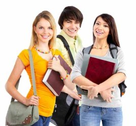 Sociology Paper Writing Services