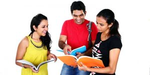 Best Paper Writing Help from Top-Notch Experts