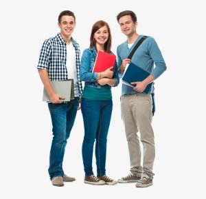 Best Writing Essay Help from Expert Writers