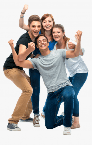 Buy Cheap Paper Writing Service without Compromising the Quality