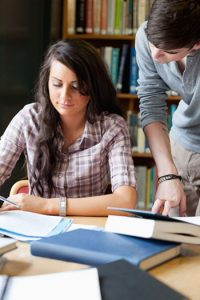 Get Best Process Essays Help done by Expert Writers