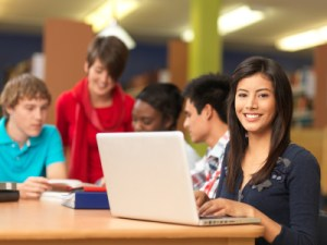 Get Cheapest Essay Writing Service without Compromising the Quality