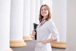Be a Happy Student by getting our Medical School Admission Essay Services