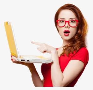 Get Best Term Papers Online from Best Writing Company