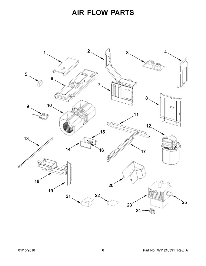 whirlpool wml55011hs0 parts reliable