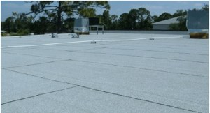 commercial roofers in Philadelphia pa
