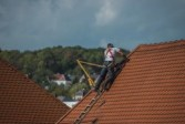 Reliable Roofing Roof Inspection Company in Philadelphia