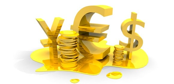 How to increase AdSense earnings almost instantly (case studies)