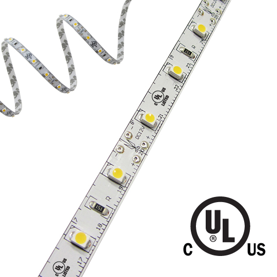 Indoor led strip lighting package a4 indoor led strip lighting mozeypictures Choice Image